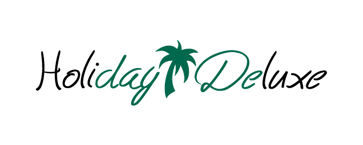 Holiday Deluxe